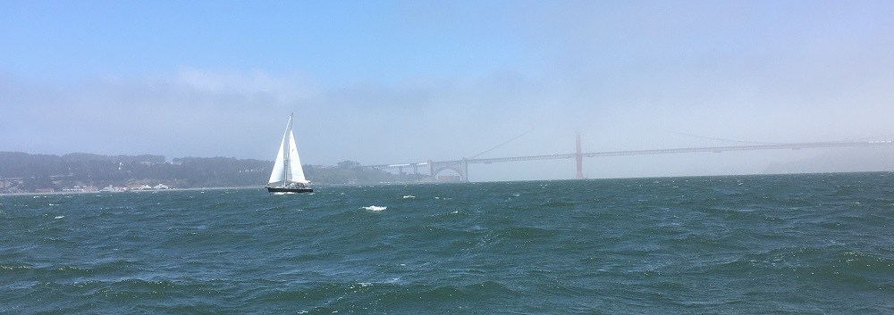 Name:  Northern Star testing the ebb prior to the start - Copy.JPG Views: 226 Size:  107.7 KB