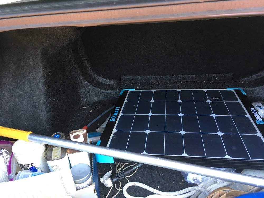 Name:  solar panel.jpg Views: 178 Size:  262.2 KB