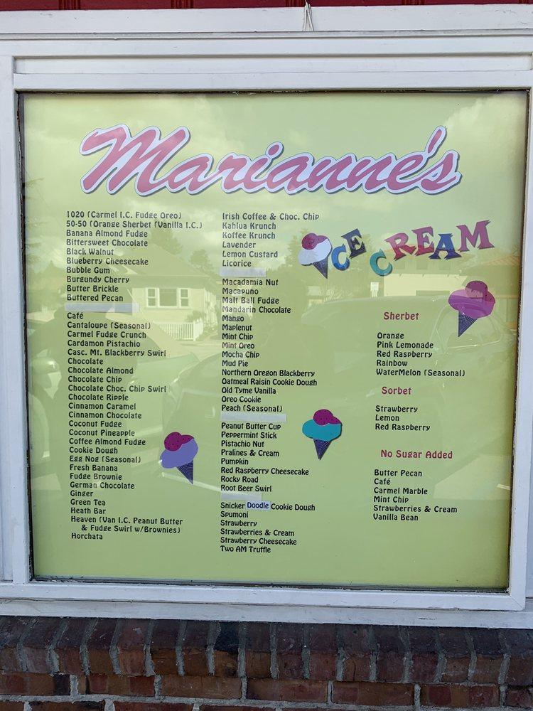Name:  mariannes.jpg Views: 167 Size:  141.6 KB