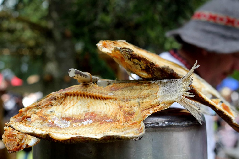 Name:  smoked fish.jpg Views: 300 Size:  197.4 KB