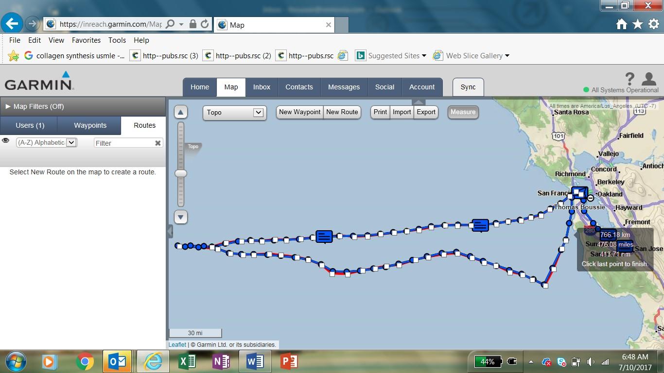 Name:  JouJou Longpac Tracker.jpg Views: 393 Size:  180.8 KB