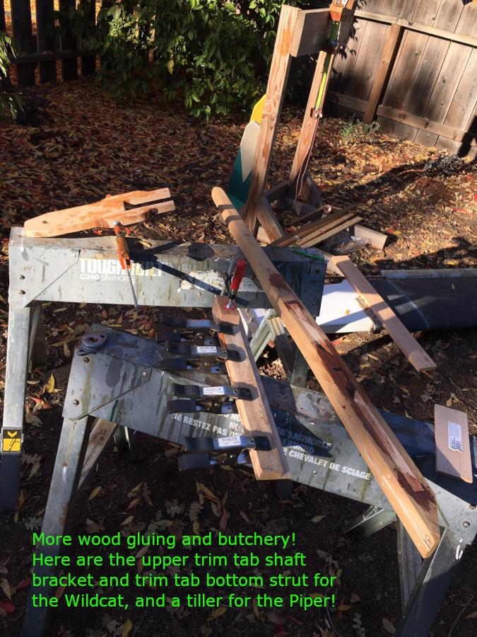 Name:  trimtab-bracket-and-strut.JPG Views: 556 Size:  413.3 KB