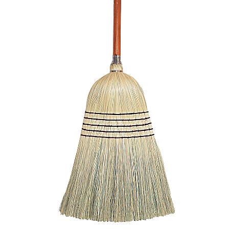 Name:  Clean Sweep Broom.jpg Views: 285 Size:  24.4 KB