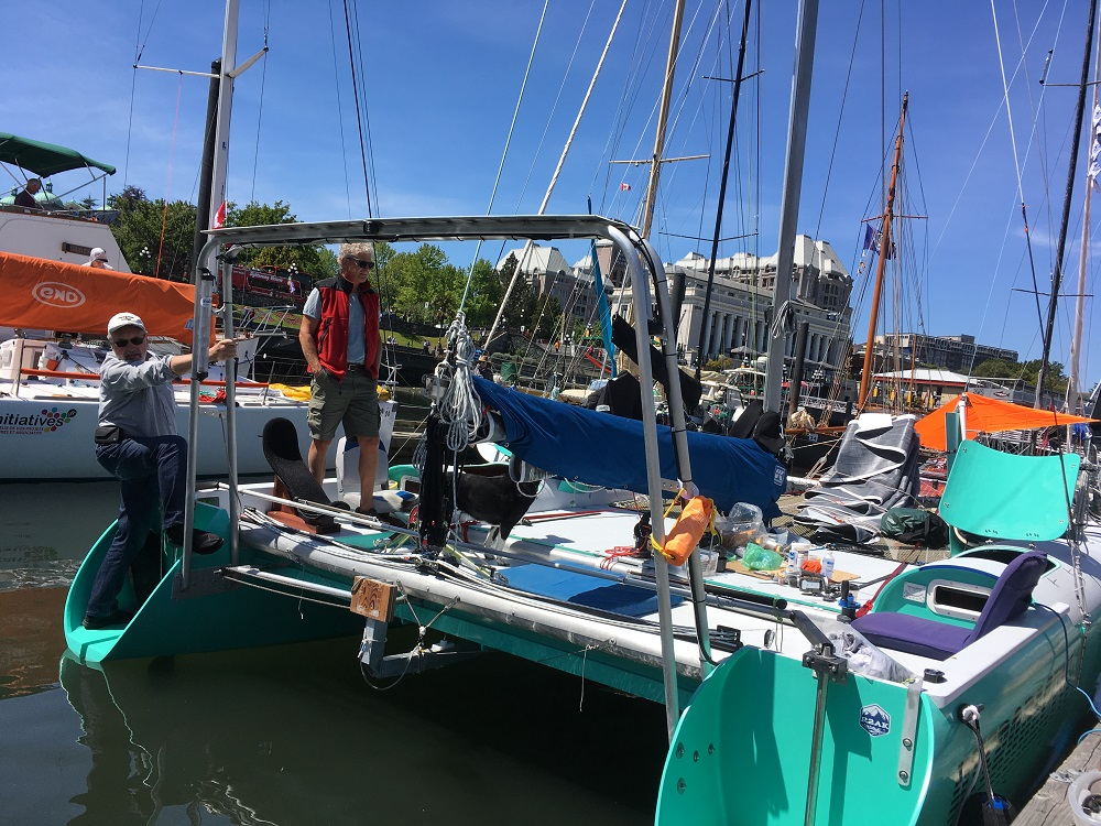 Name:  Shawn's boat 3.JPG Views: 169 Size:  334.9 KB