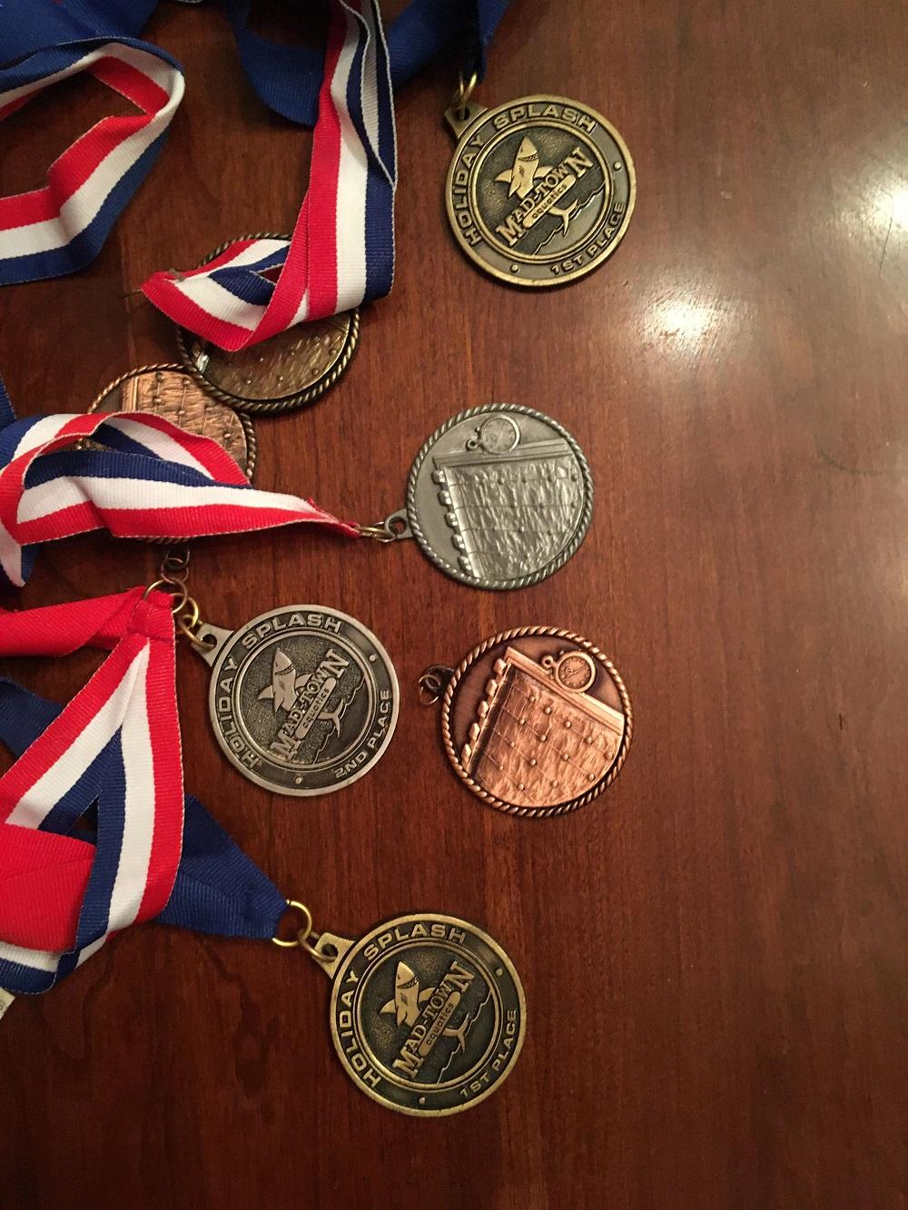 Name:  medals.jpg Views: 206 Size:  521.2 KB