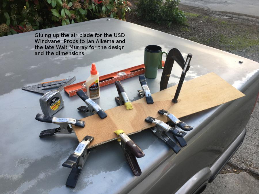Name:  Air Blade glue-up.JPG Views: 1194 Size:  243.4 KB