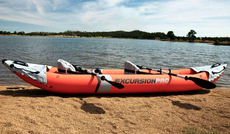 Name:  intex-excursion-pro-inflatable-fishing-kayak-770x450_2000x.jpg Views: 172 Size:  84.3 KB