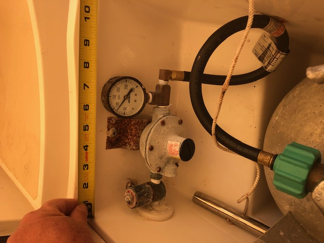 Name:  Old propane setup.JPG Views: 185 Size:  99.1 KB