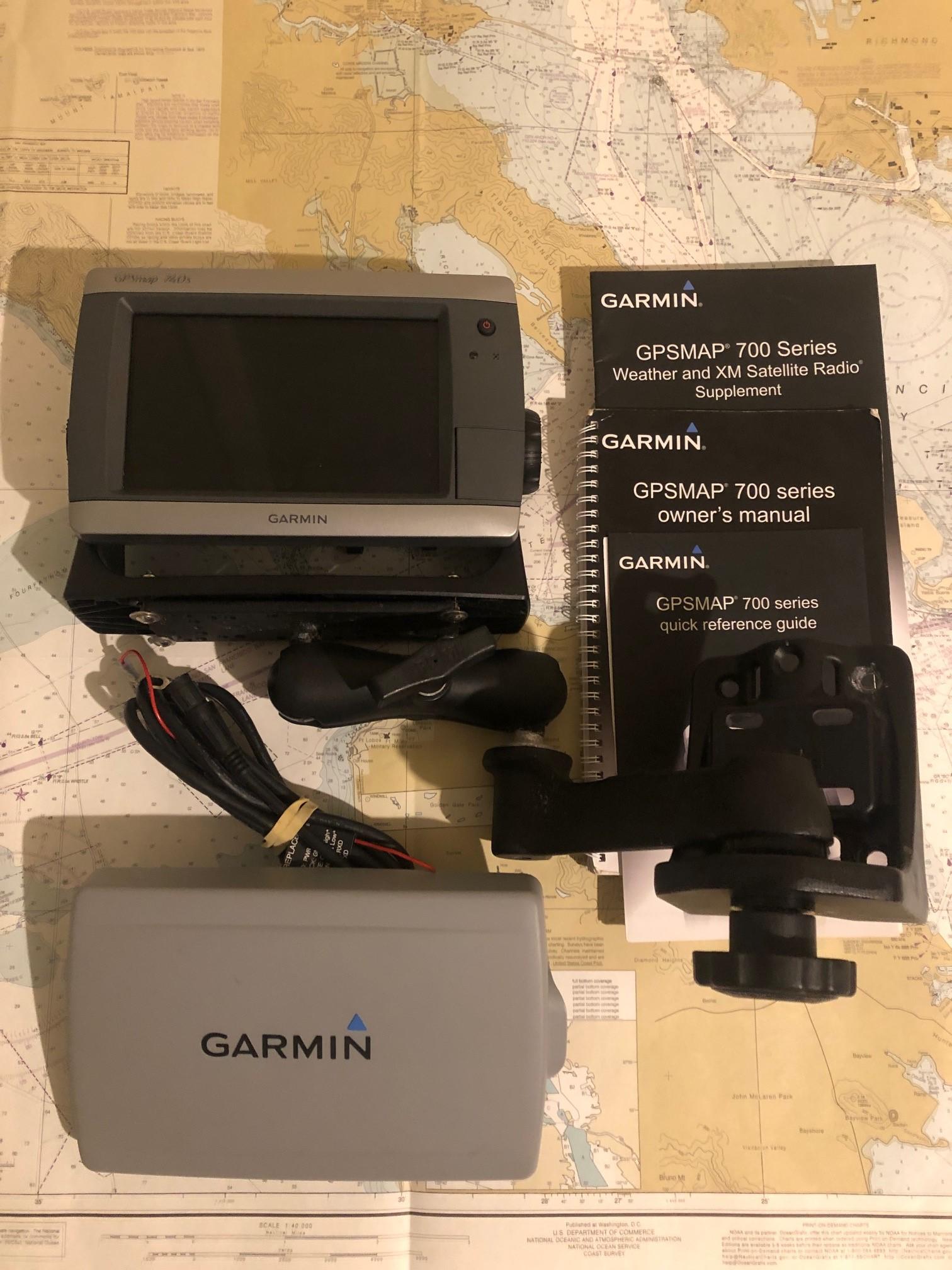 Name:  Garmin 740s.JPG Views: 480 Size:  603.1 KB