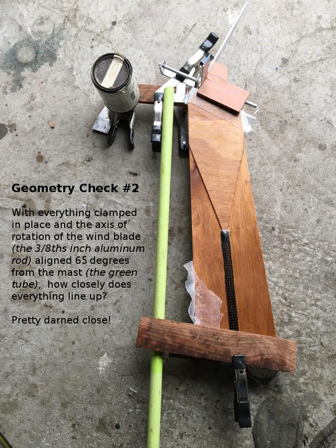 Name:  Geometrycheck2.JPG Views: 93 Size:  306.2 KB