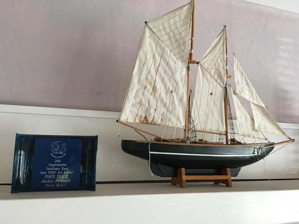 Name:  Farallones trophy.jpg Views: 57 Size:  189.8 KB