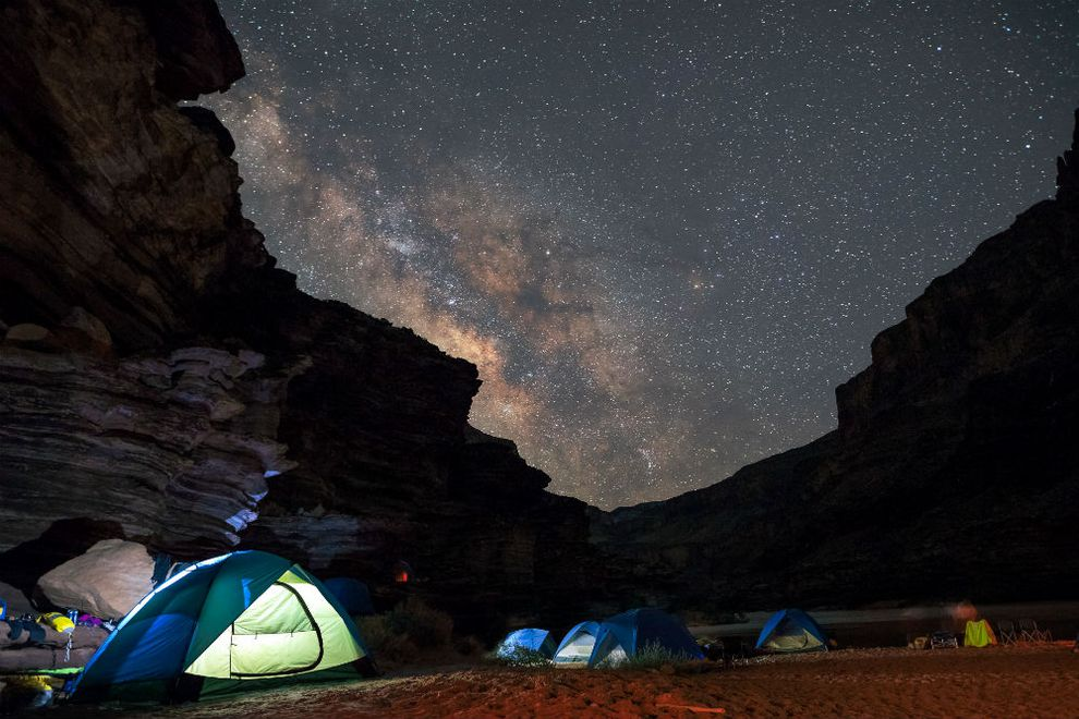Name:  Grand Canyon1.jpg Views: 156 Size:  108.5 KB