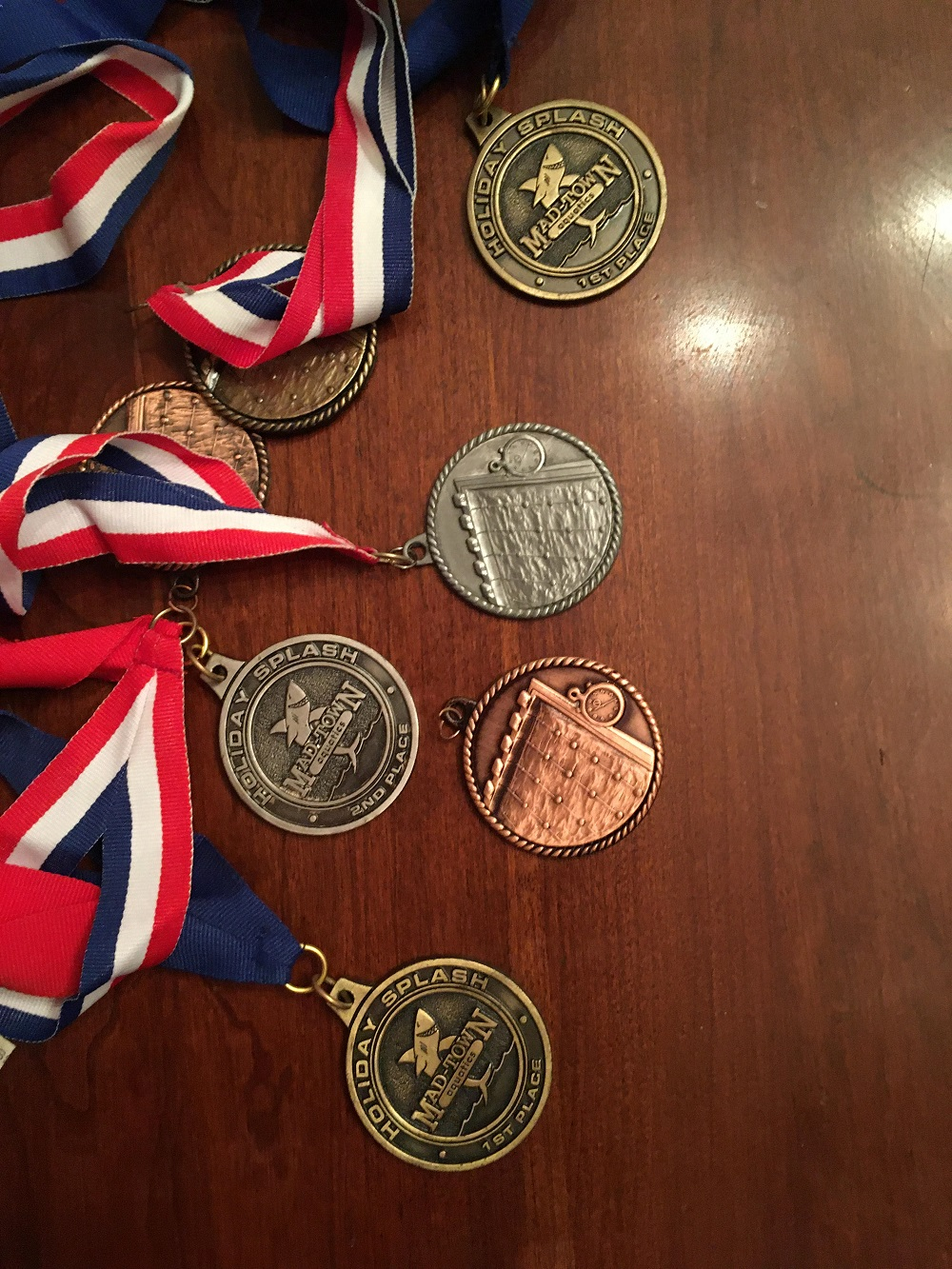 Name:  medals.jpg Views: 301 Size:  521.2 KB