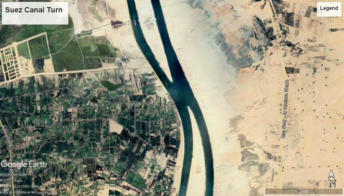 Name:  Suez Canal.jpg Views: 324 Size:  198.5 KB