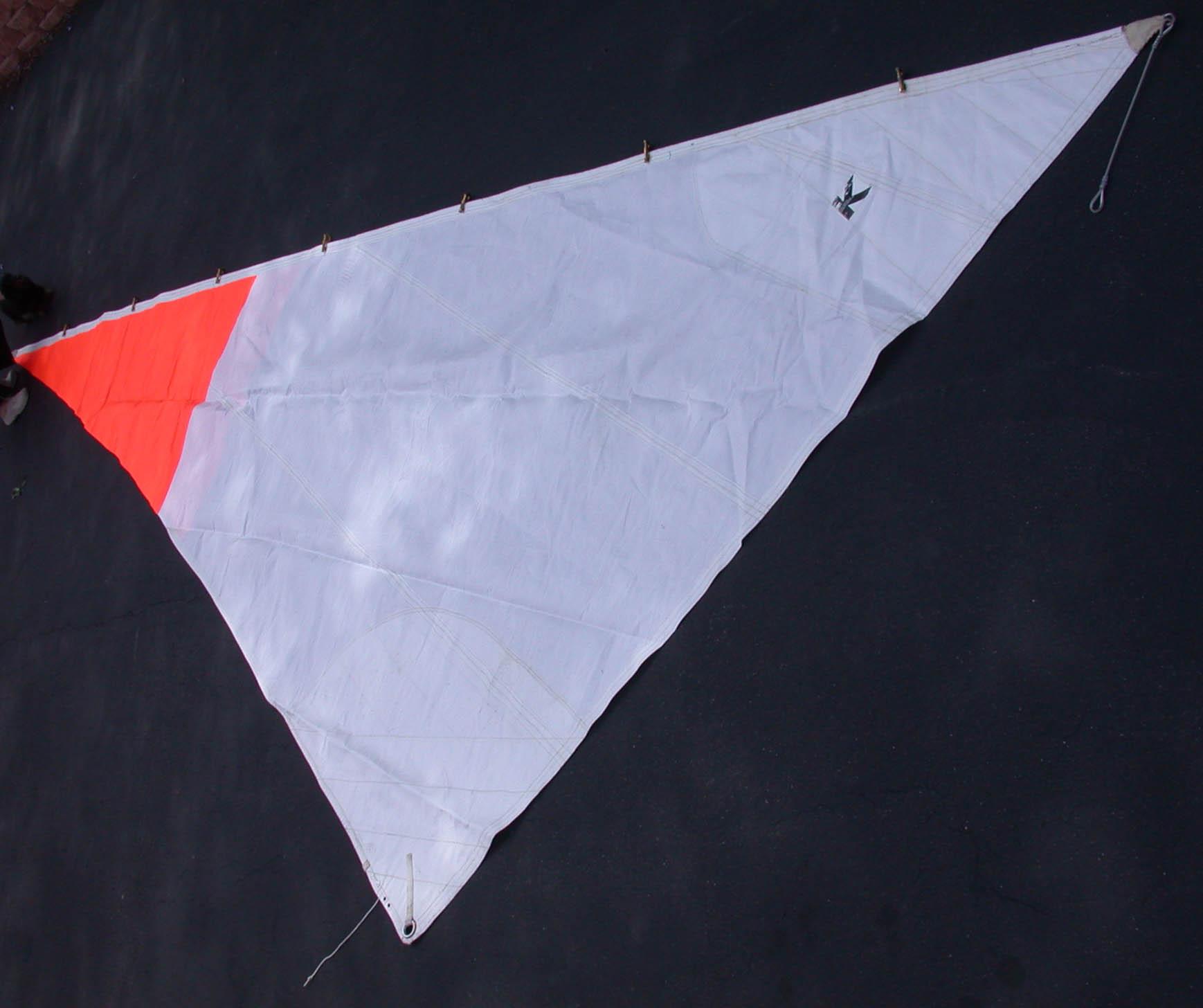 Name:  DSCN1057 storm sail.JPG Views: 176 Size:  173.1 KB
