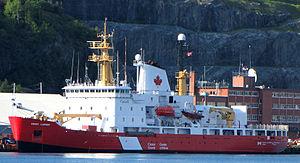 Name:  Iceberg2.jpg Views: 155 Size:  26.3 KB