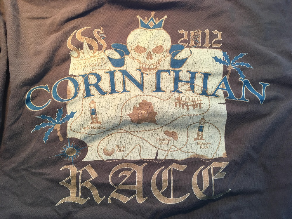 Name:  Corinthian Race Shirt.jpg Views: 213 Size:  412.5 KB