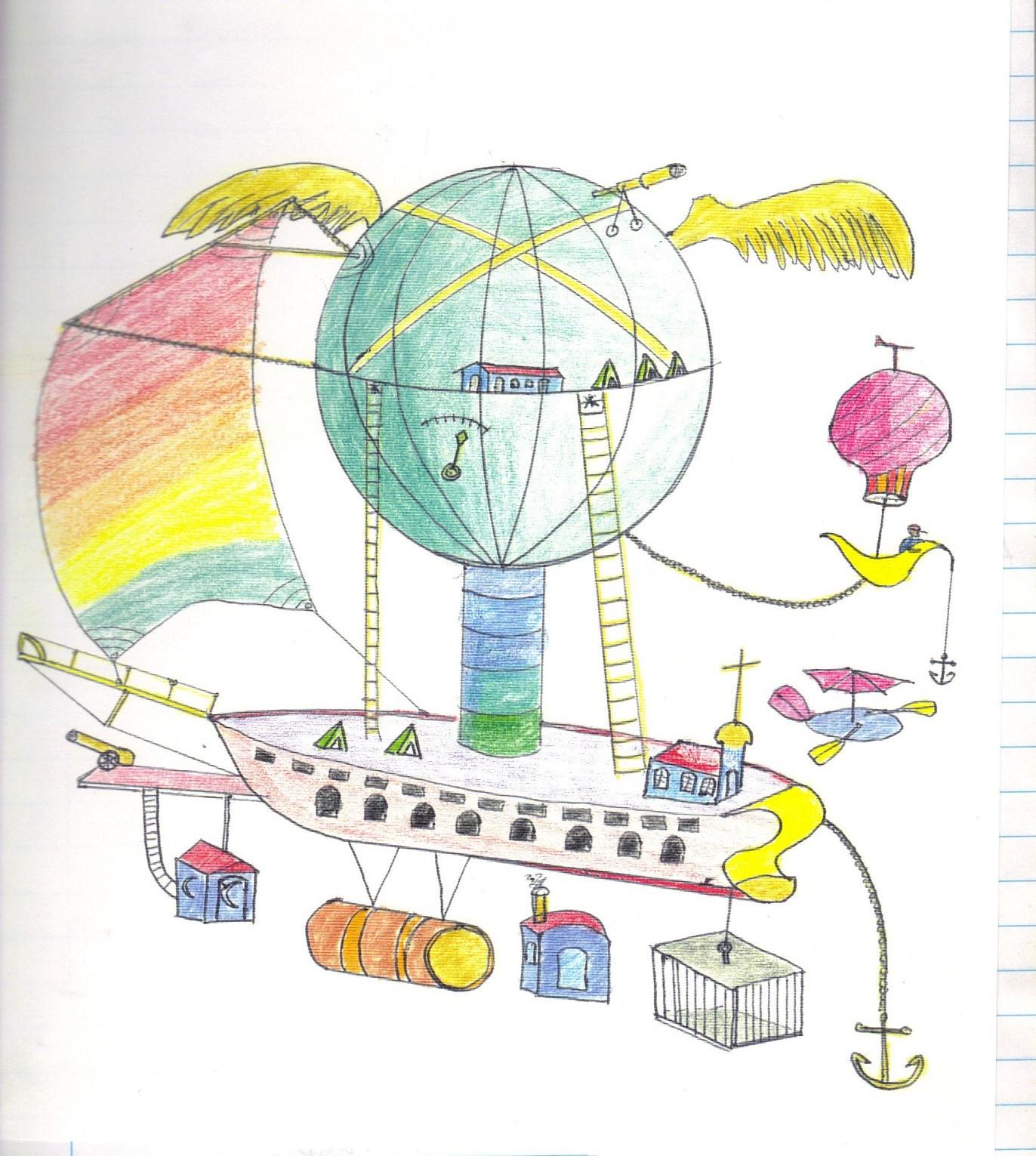 Name:  hot air balloon 001.jpg Views: 401 Size:  401.2 KB