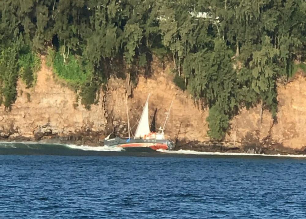 Name:  Midway Island.jpg Views: 108 Size:  263.7 KB