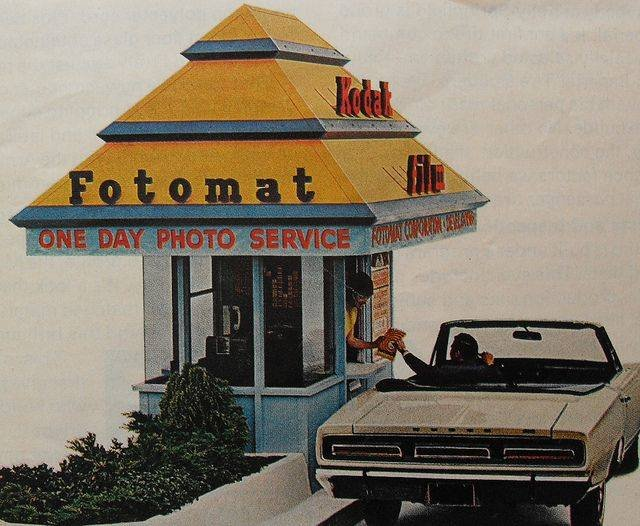 Name:  Fotomat.jpg