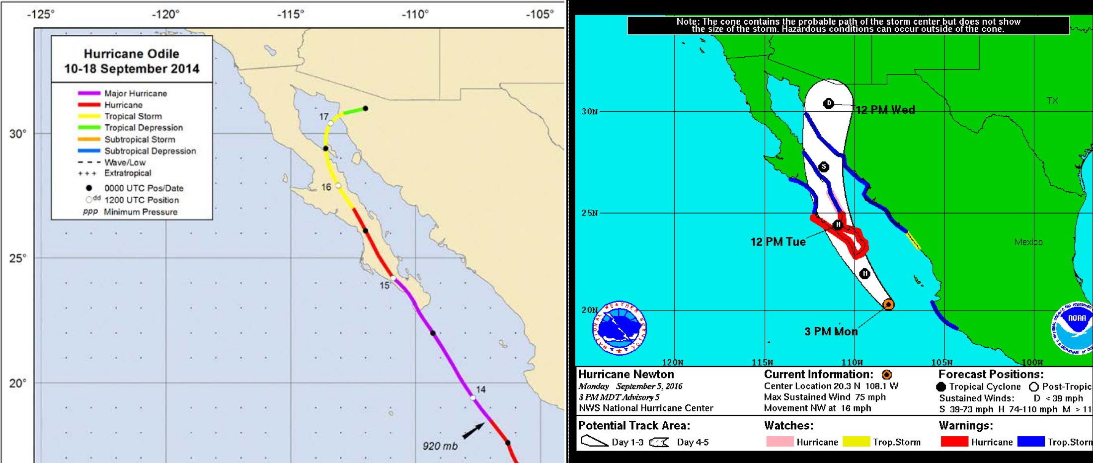 Name:  Hurricane Odile 2014 Newton 2016.jpg Views: 260 Size:  429.7 KB