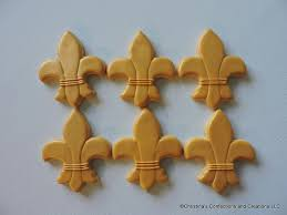 Name:  Fleur-de-lis.jpg