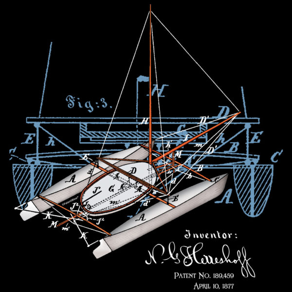 Name:  Herreshoff cat.jpg