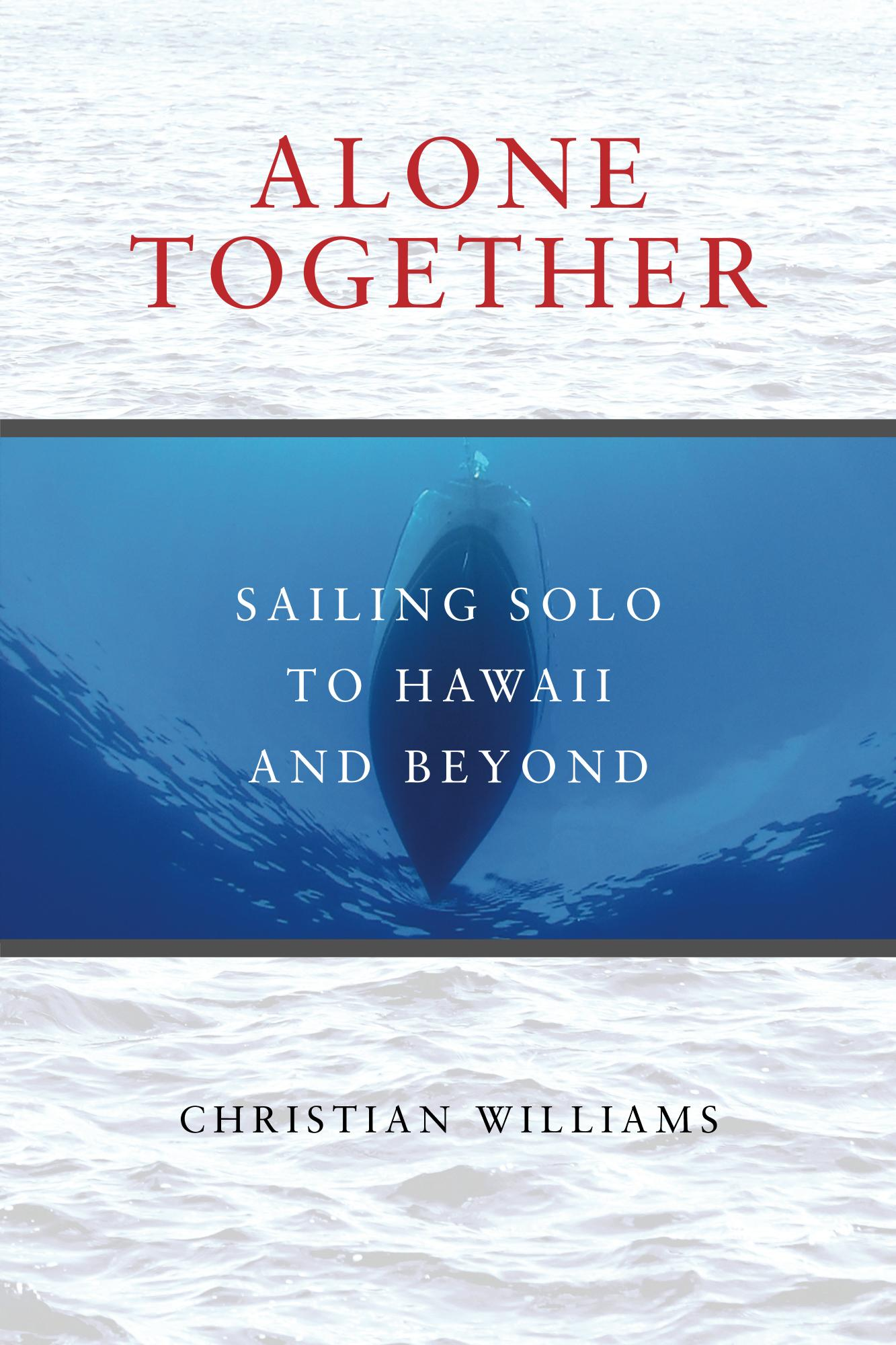 Name:  Alone_Together_Cover_for_Kindle.jpg Views: 214 Size:  228.9 KB