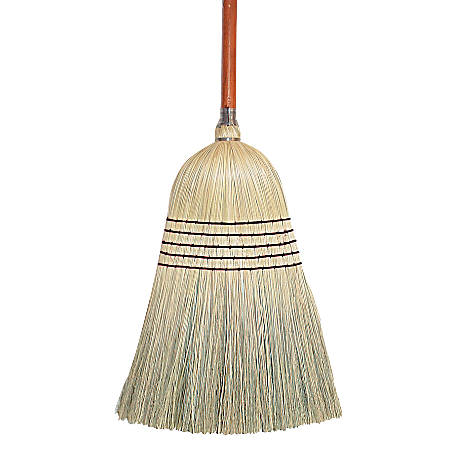 Name:  Clean Sweep Broom.jpg