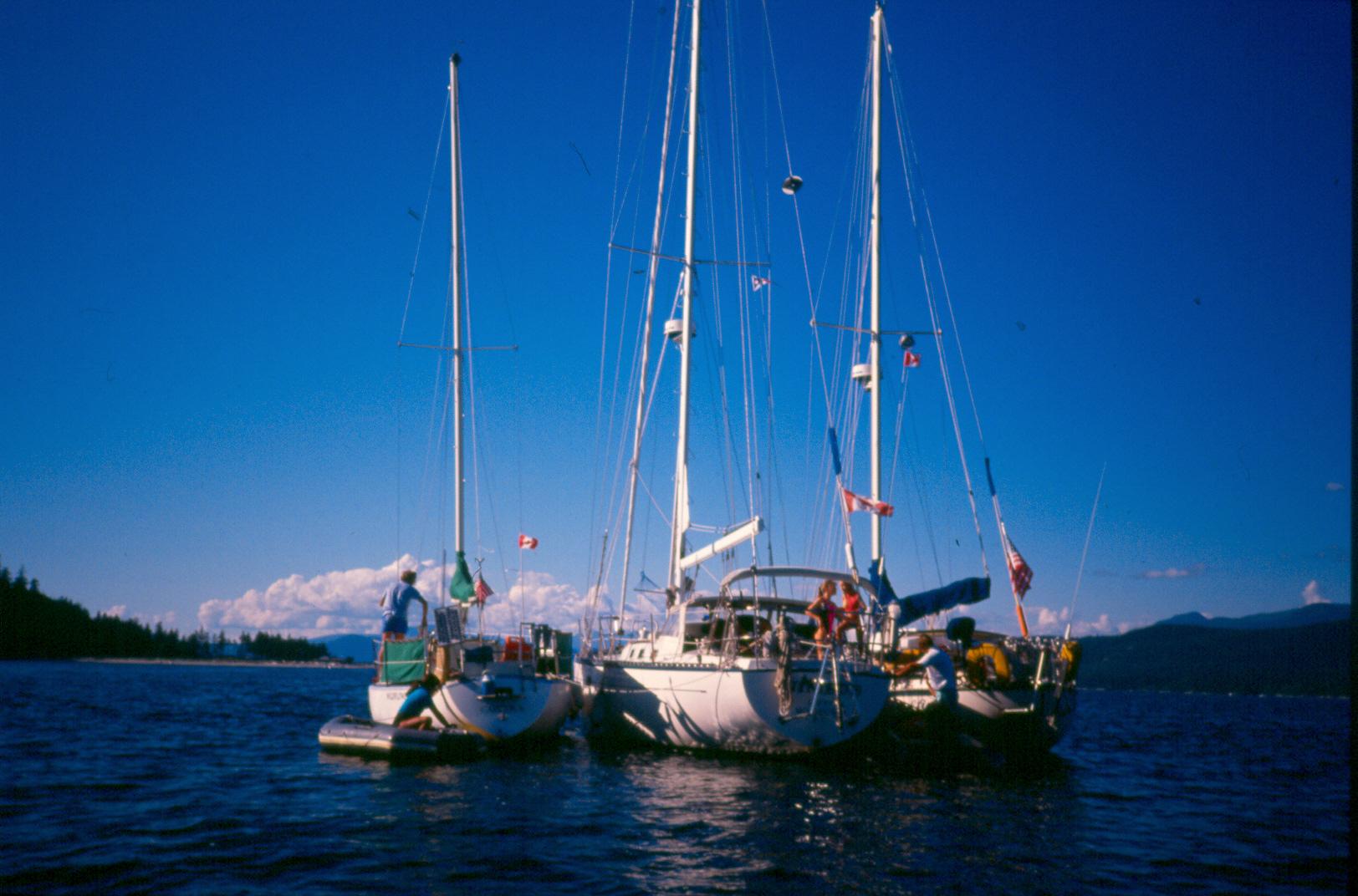 Name:  Rafting.jpg Views: 317 Size:  1.02 MB