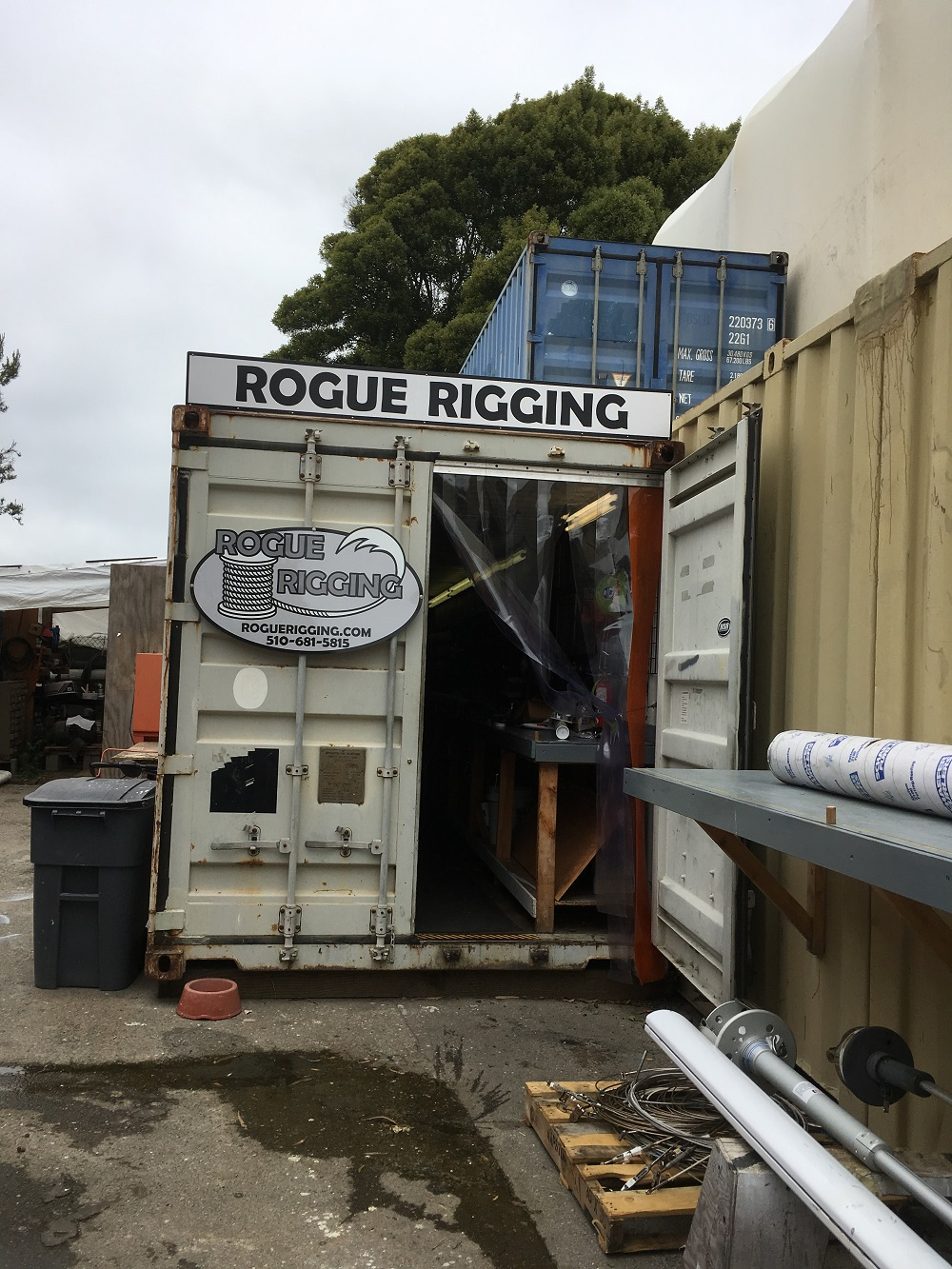 Name:  Rogue Rigging.JPG Views: 302 Size:  477.7 KB