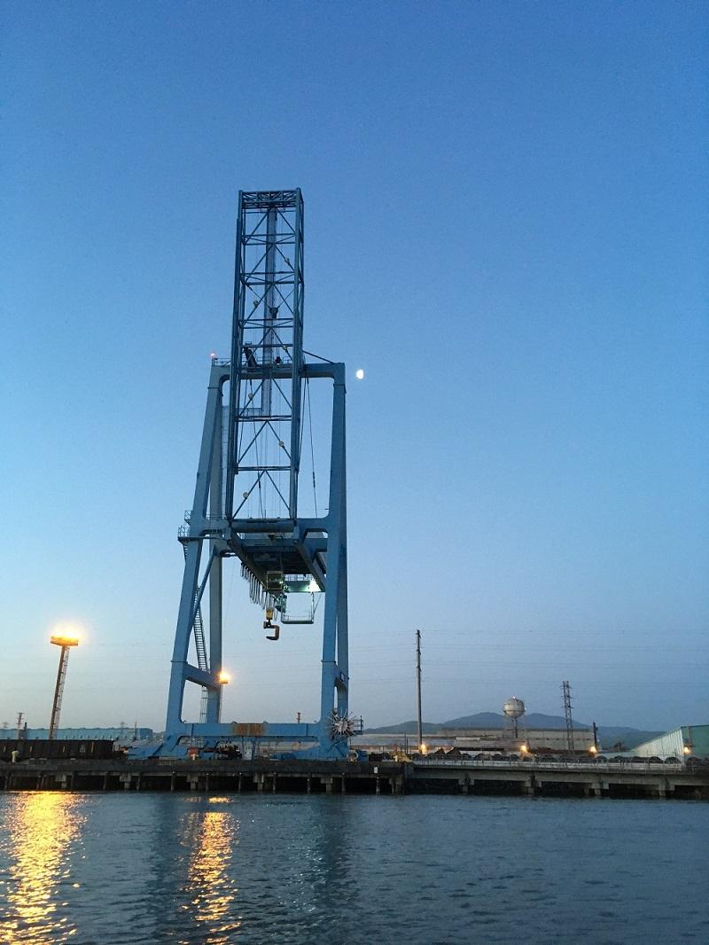 Name:  crane - Copy.JPG Views: 281 Size:  234.2 KB