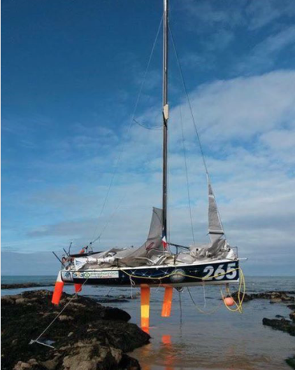 Name:  Aground.png Views: 78 Size:  341.5 KB