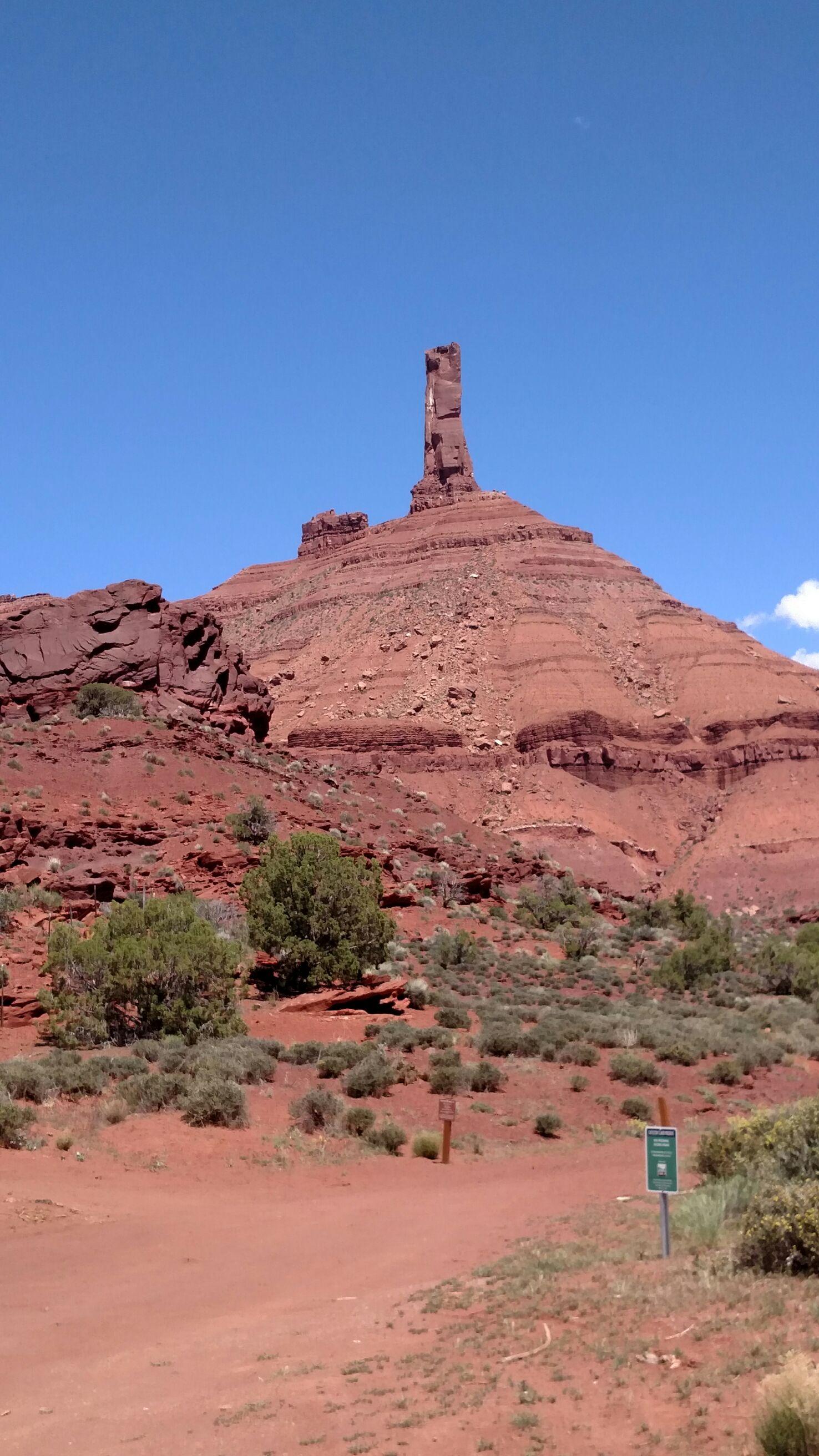 Name:  moab4.jpg Views: 324 Size:  473.8 KB