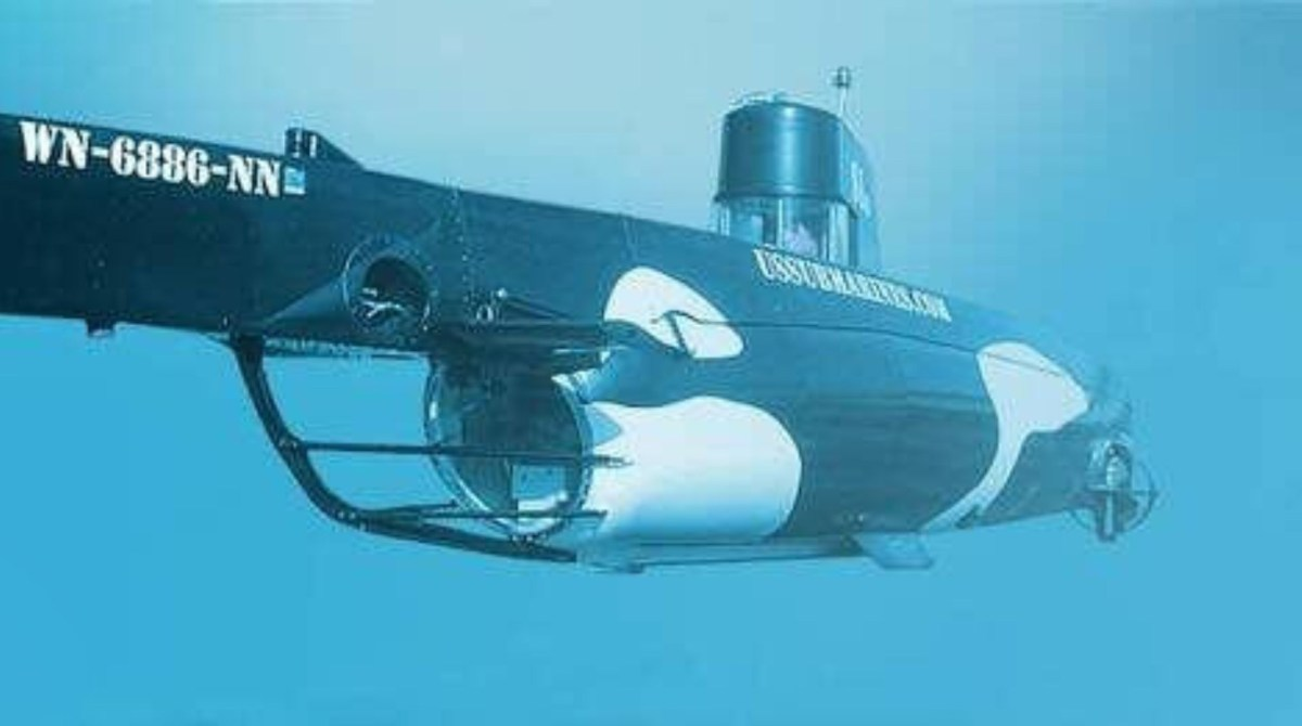 Name:  submarine.jpg