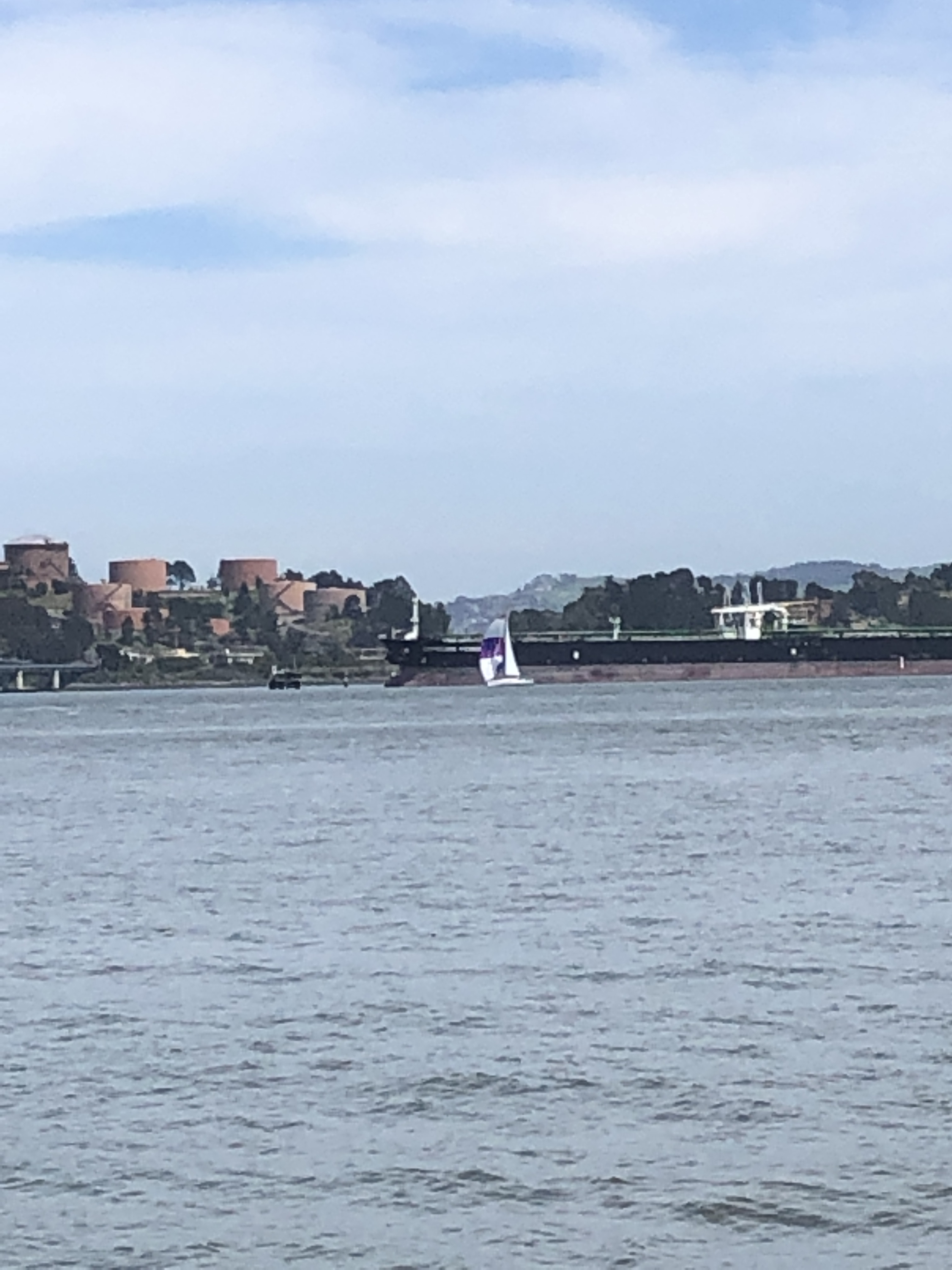 Name:  Long Wharf.JPG Views: 167 Size:  1,008.4 KB