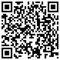 Name:  corinthian.html.jpg Views: 80 Size:  20.9 KB