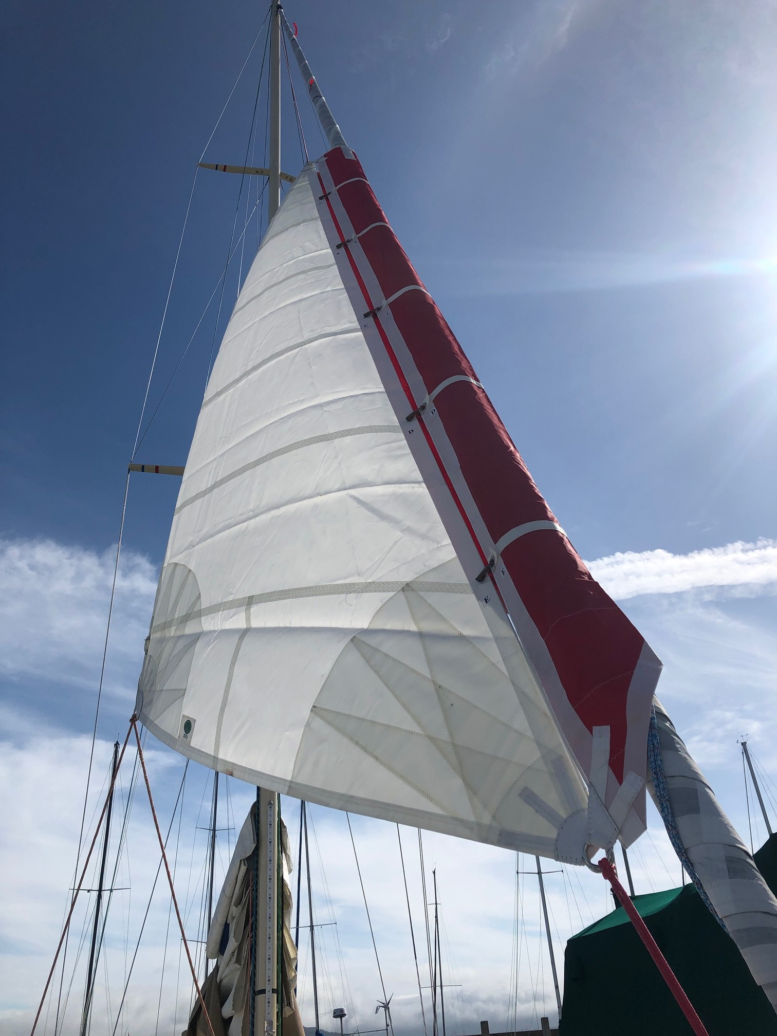 Name:  Gale Sail.JPG Views: 80 Size:  465.4 KB