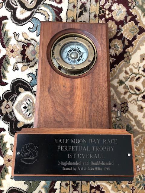 Name:  HMB Trophy 1.JPG Views: 48 Size:  155.0 KB