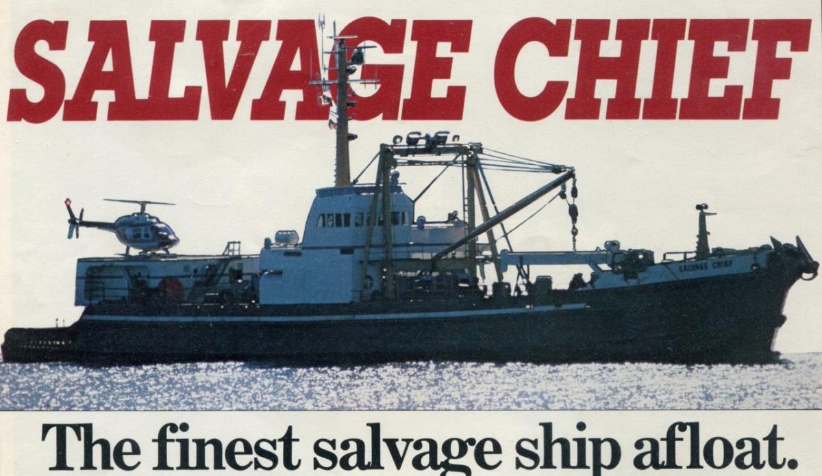 Name:  salvage-chief.jpg Views: 94 Size:  281.9 KB