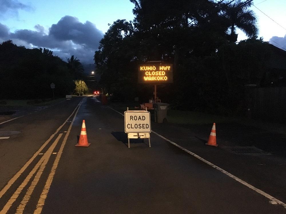 Name:  Road Closed.JPG Views: 205 Size:  244.5 KB
