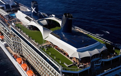 Name:  Celebrity Solstice.jpg
