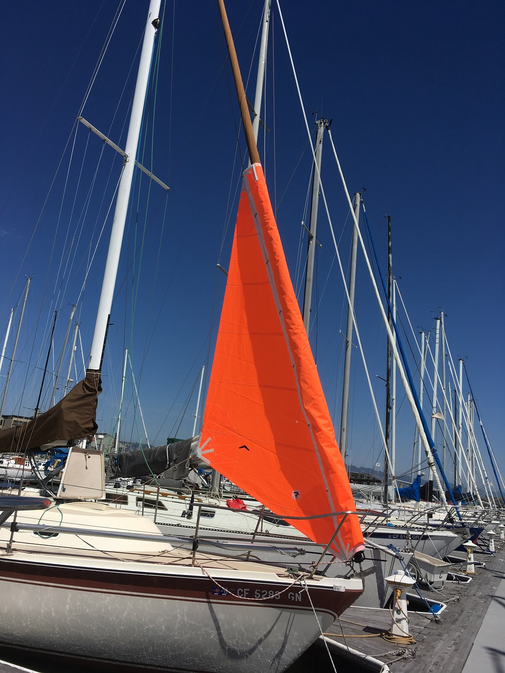 Name:  storm sail.JPG