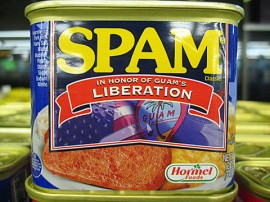 Name:  Spam3.jpg Views: 124 Size:  28.0 KB