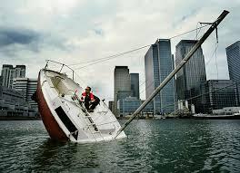 Name:  sinking.jpg Views: 300 Size:  10.6 KB