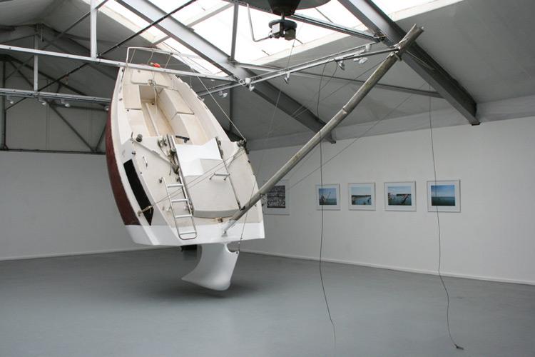 Name:  fcboat2.jpg Views: 296 Size:  85.9 KB