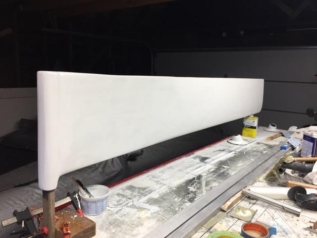 Name:  Rudder Blade.jpg Views: 166 Size:  33.0 KB