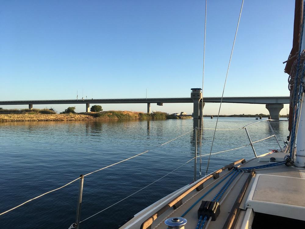 Name:  Little Potato Slough Bridge 080119.JPG Views: 489 Size:  228.6 KB