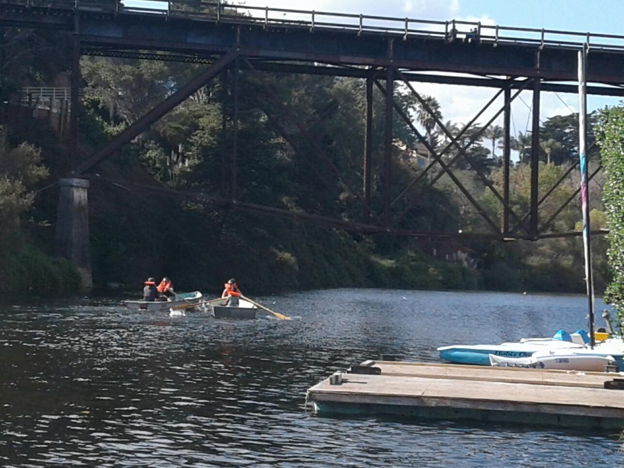 Name:  Rowboat Races 2.jpg Views: 277 Size:  387.6 KB