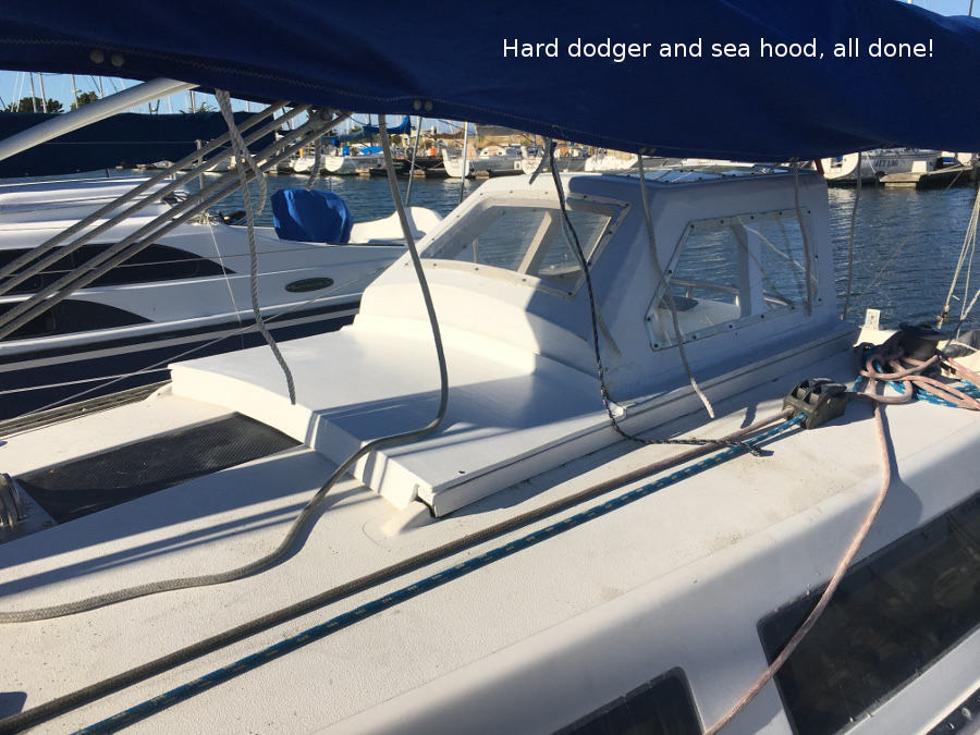 Name:  dodgerand hood.JPG Views: 107 Size:  251.3 KB